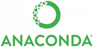 Set up Opencv with anaconda environment - GeeksforGeeks
