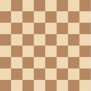 Puzzle   Maximum number of Kings on Chessboard without under