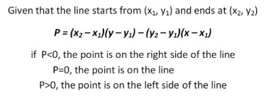 Formula-for-position-of-point