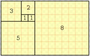fibonacci-tiles1