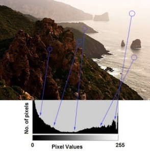 histogram_sample