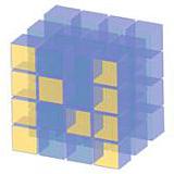 NumPy Logo