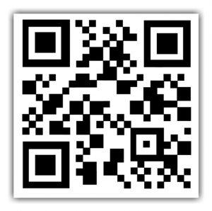 Making a QR code for a website - GeeksforGeeks