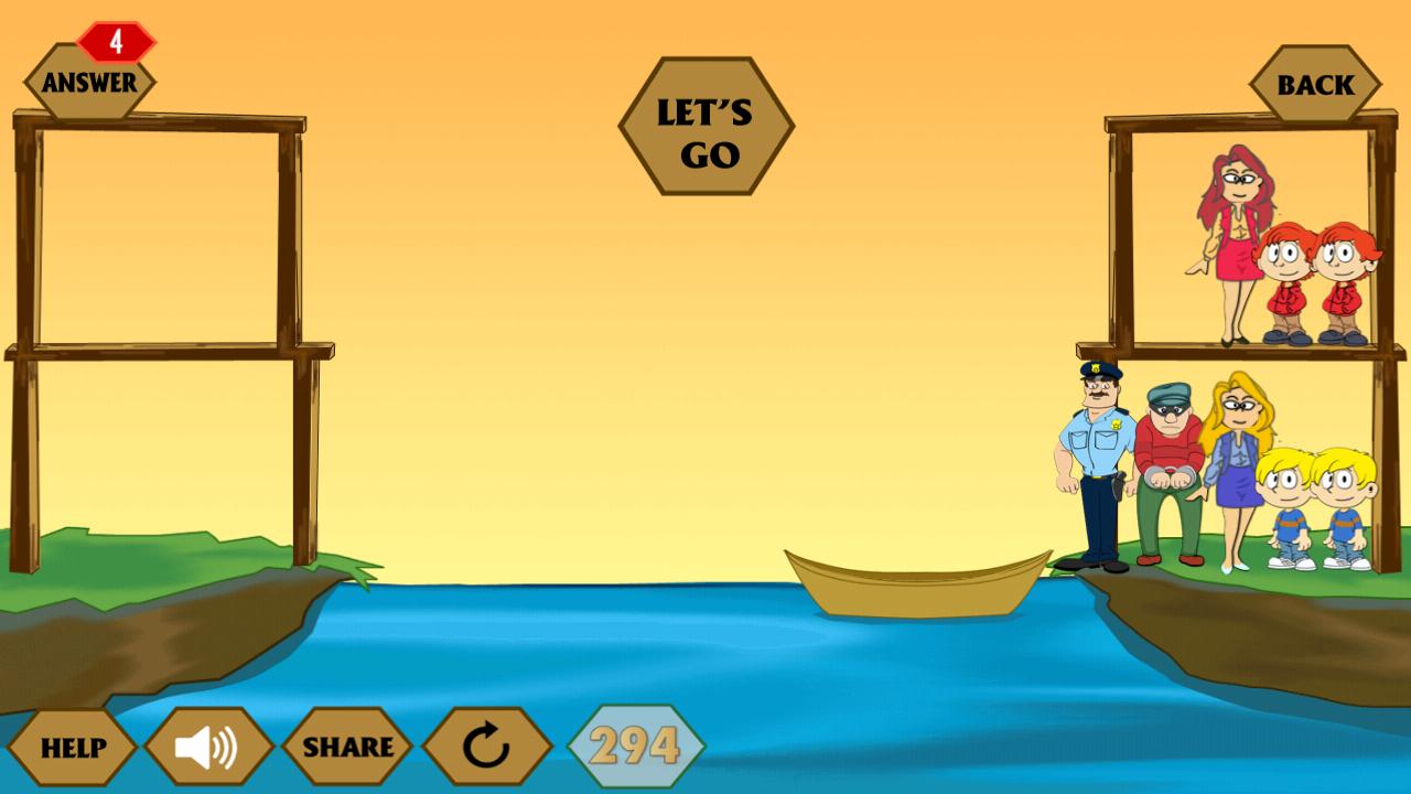 river puzzle 1 (1)