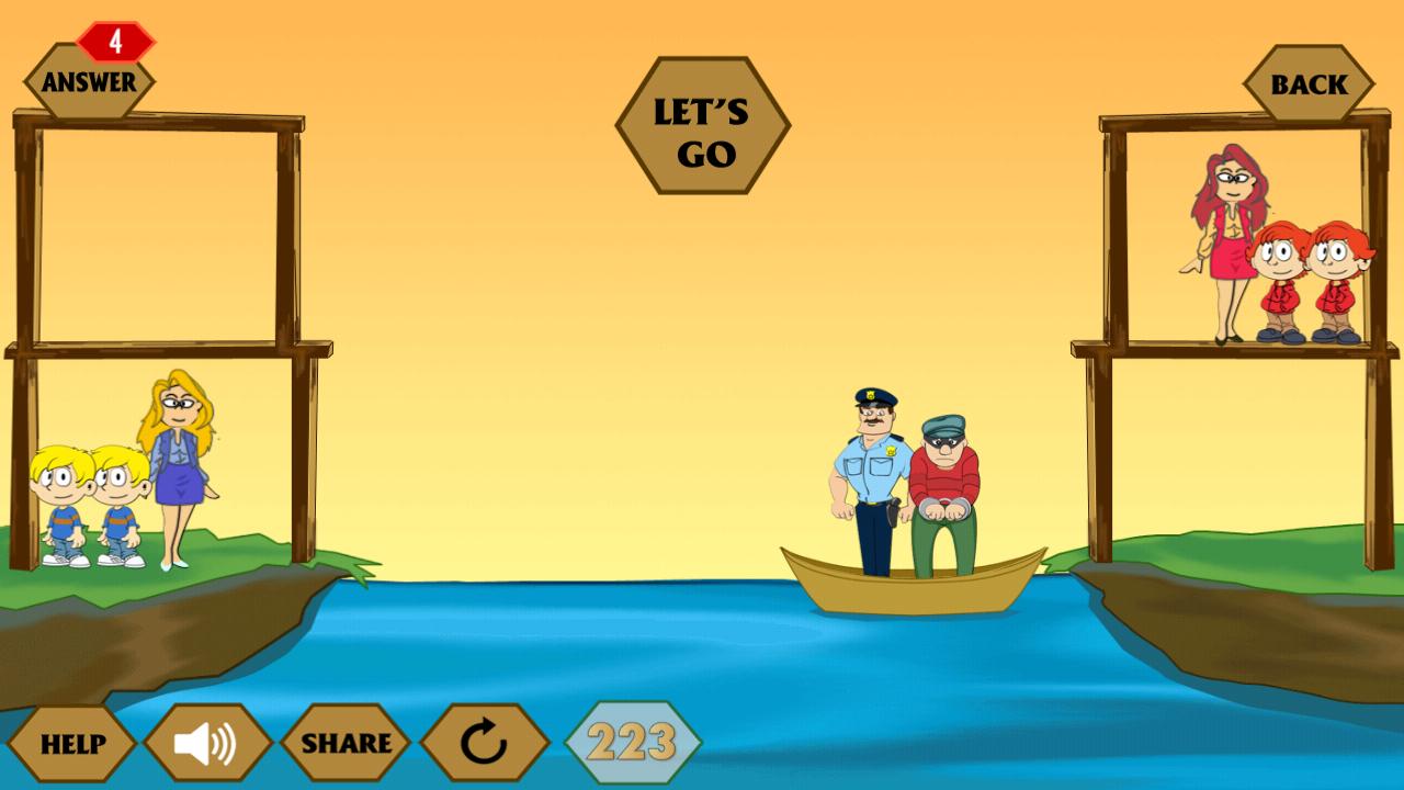 river puzzle 1 (10)