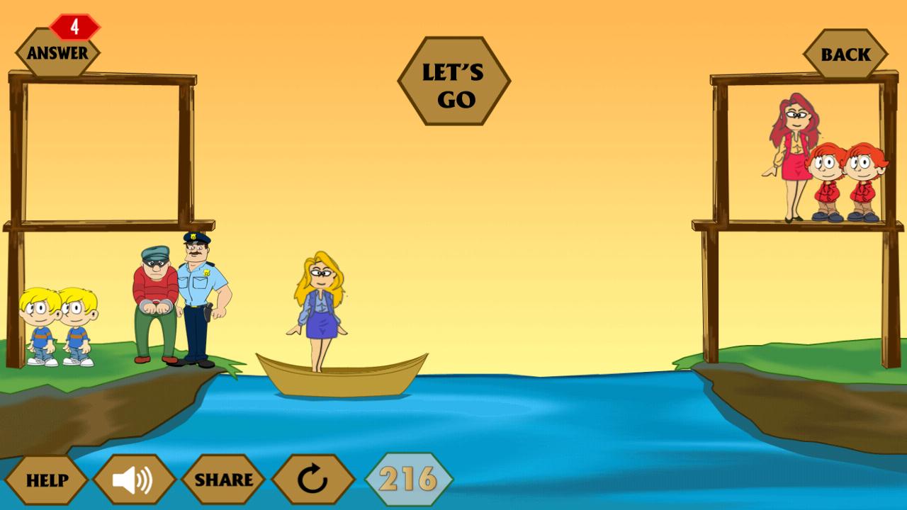 river puzzle 1 (11)