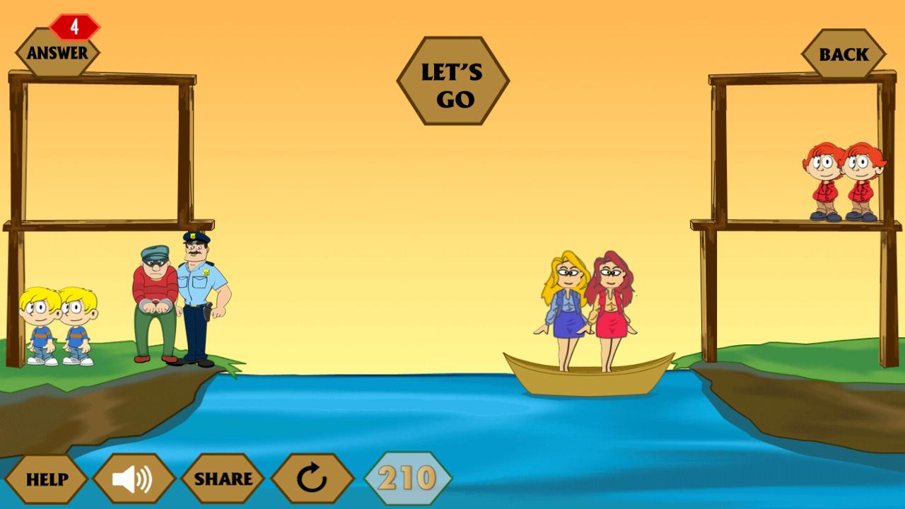 river puzzle 1 (12)
