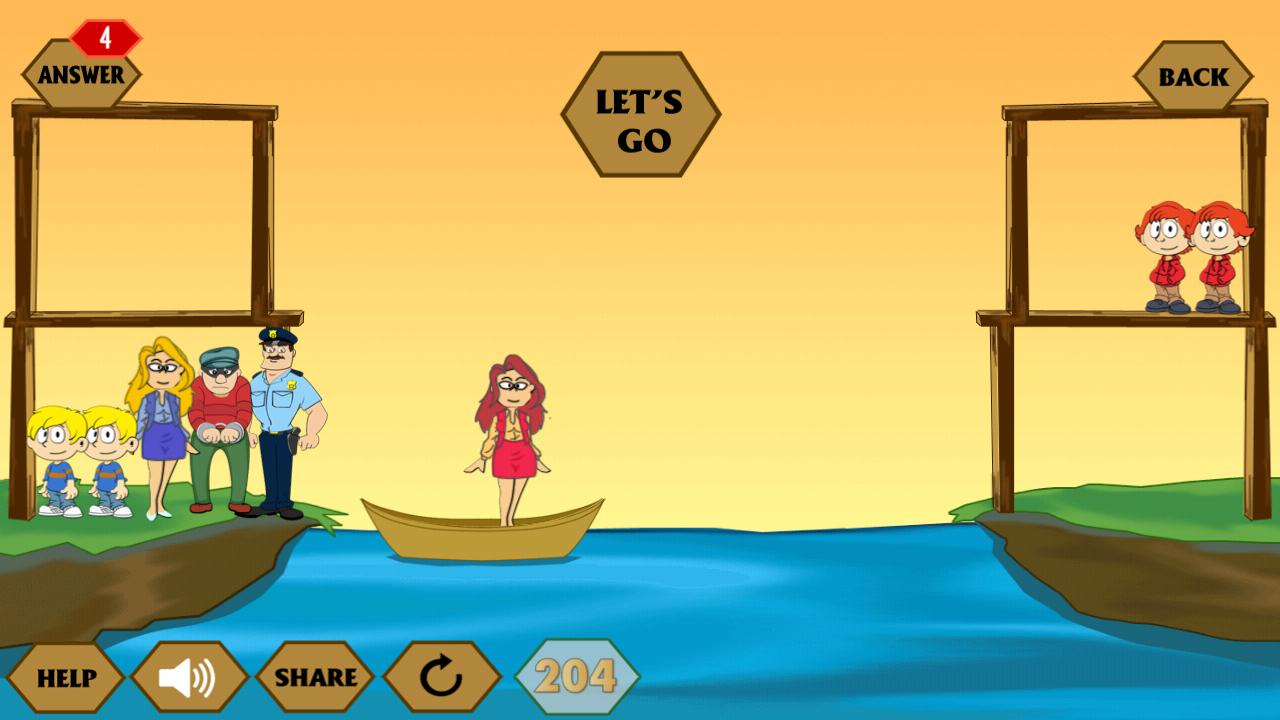 river puzzle 1 (13)