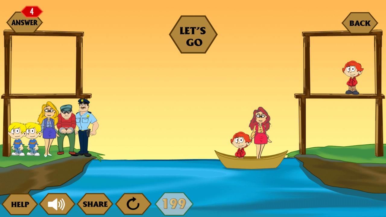 river puzzle 1 (14)