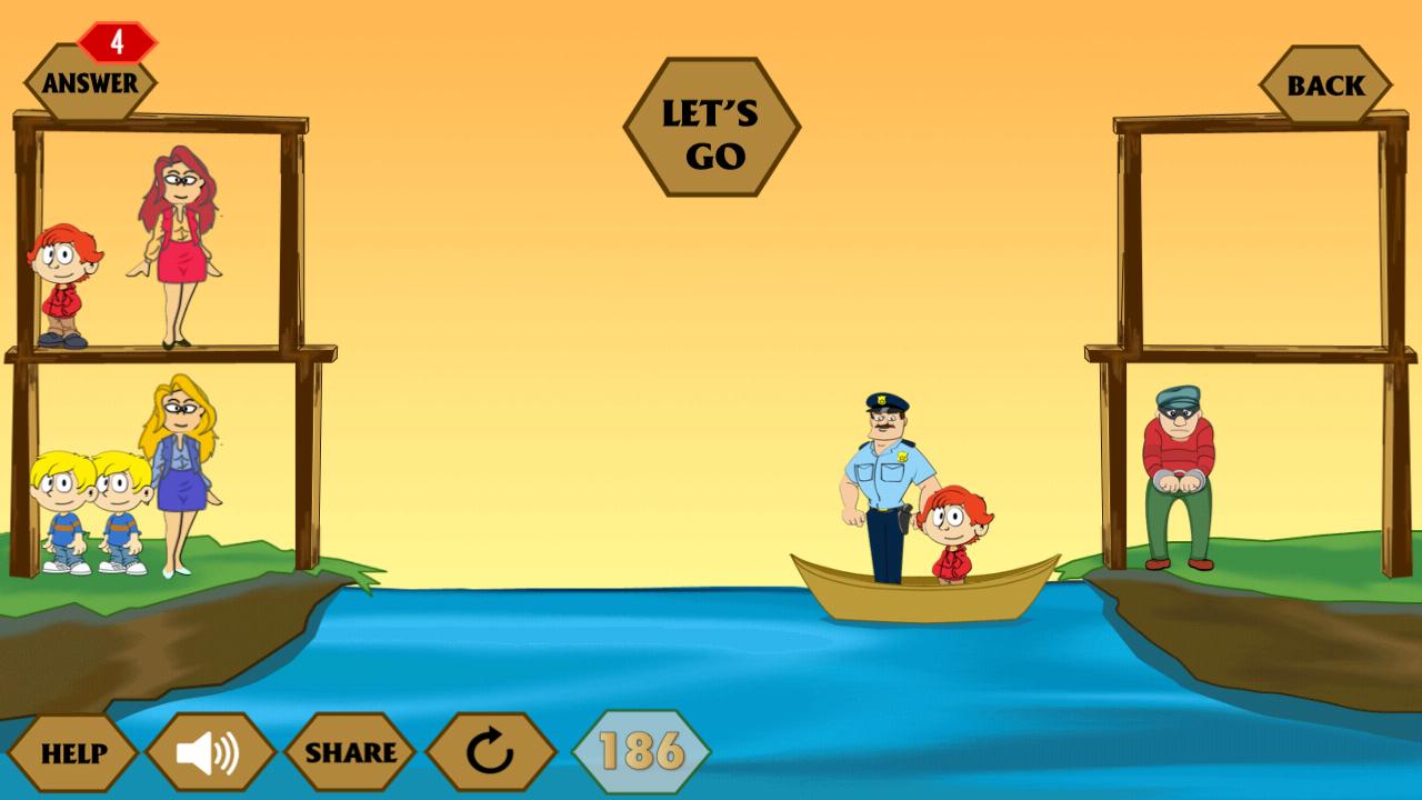 river puzzle 1 (16)