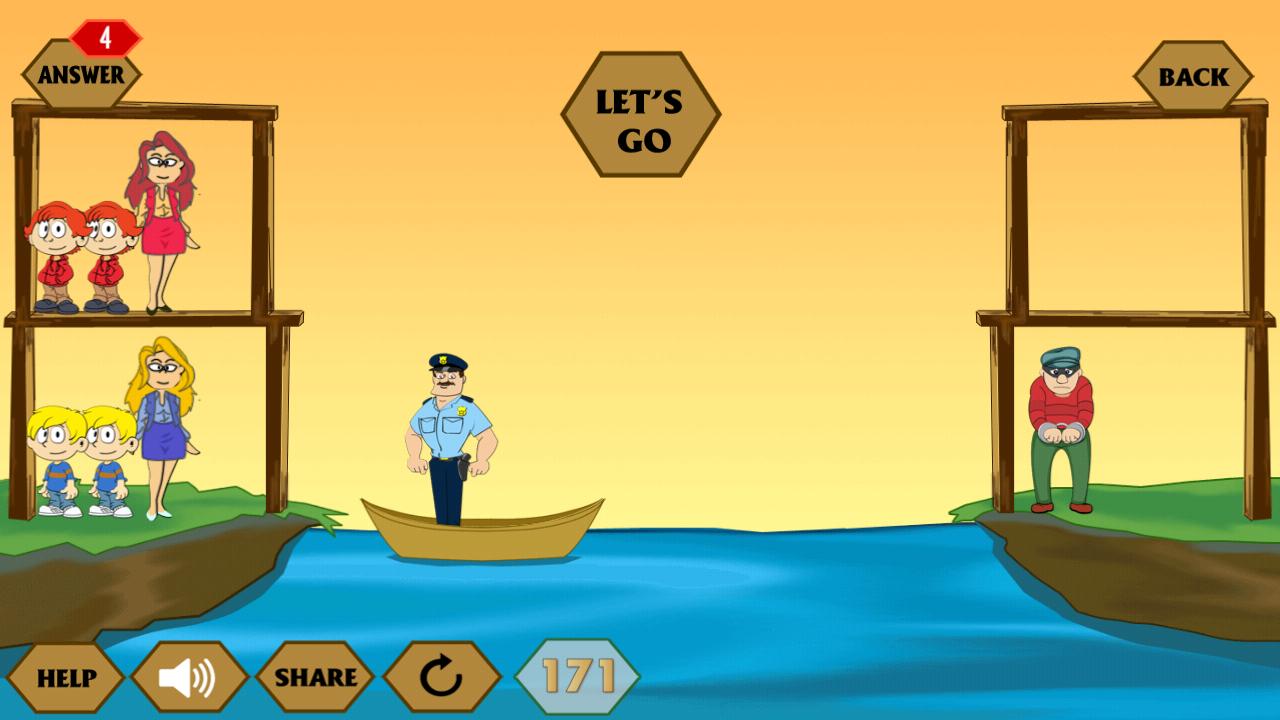 river puzzle 1 (18)