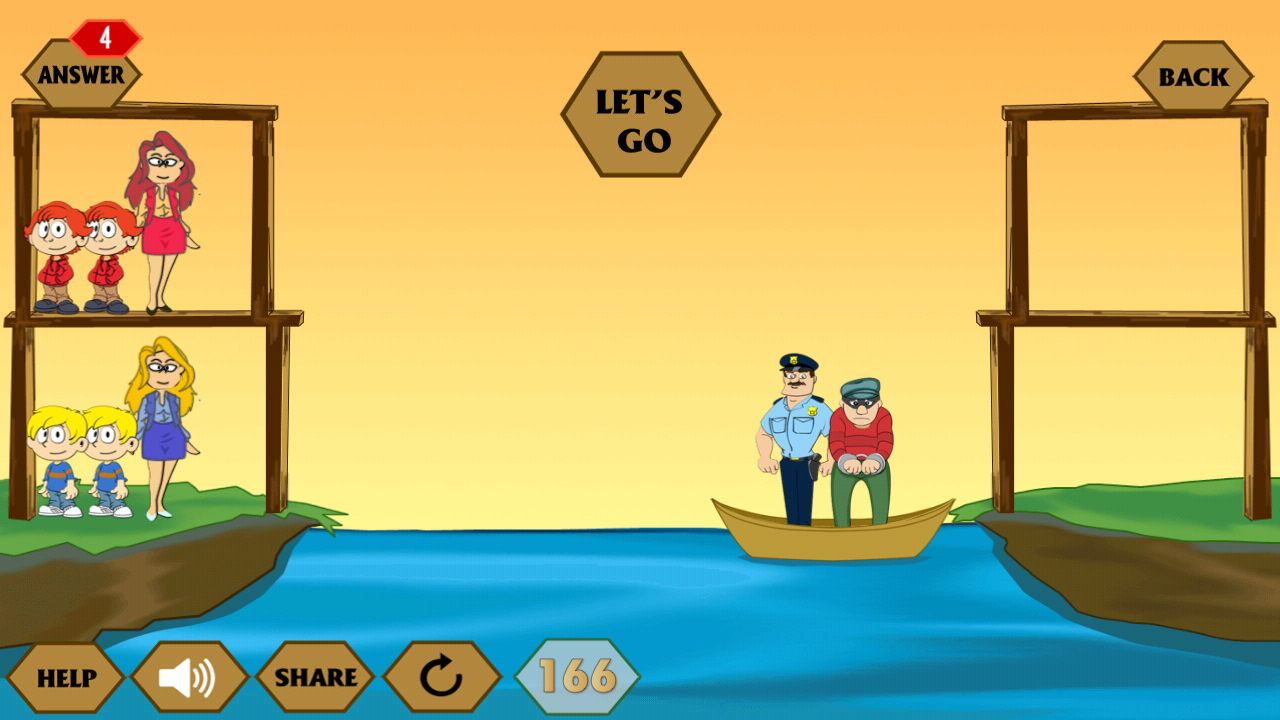 river puzzle 1 (19)
