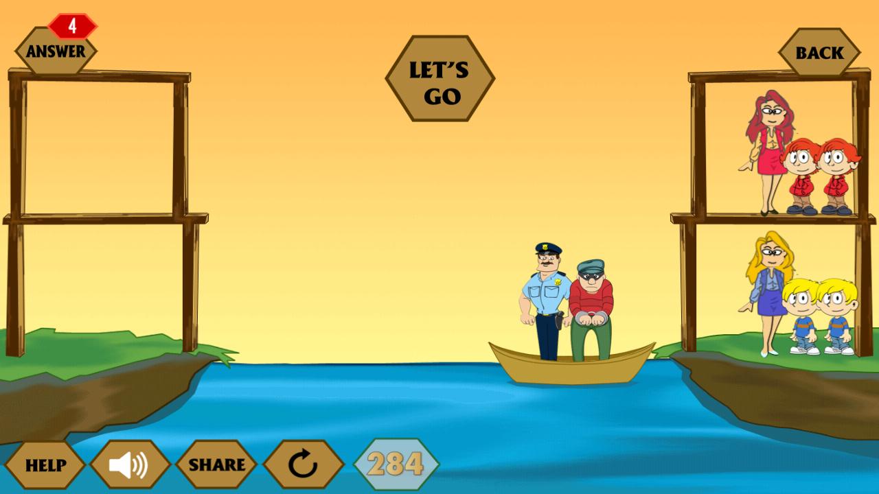 river puzzle 1 (2)