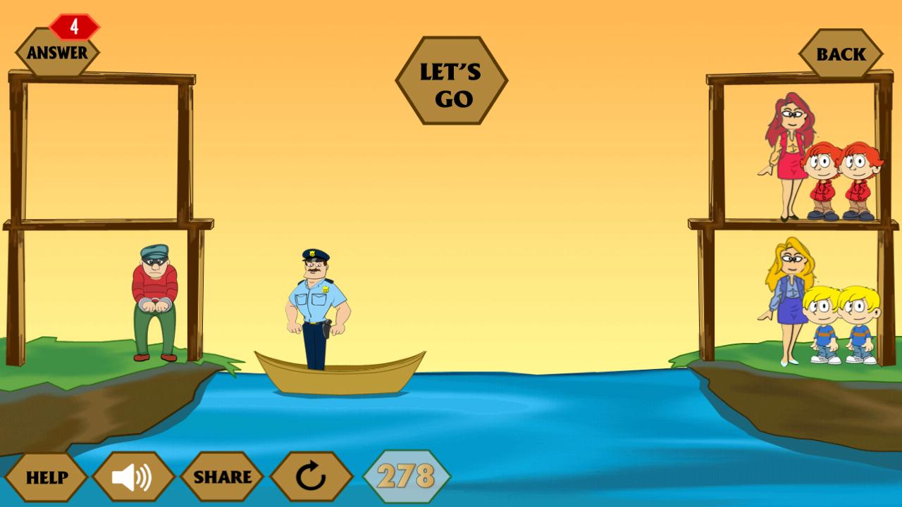 river puzzle 1 (3)