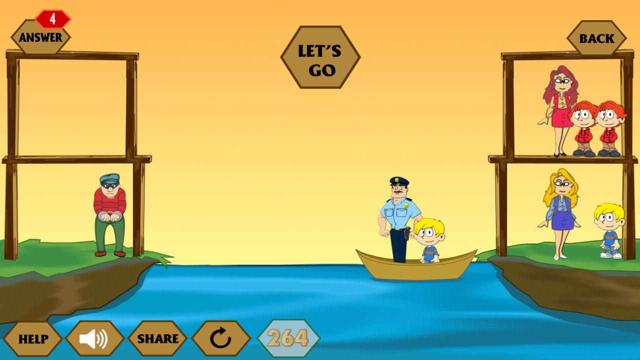 river puzzle 1 (4)