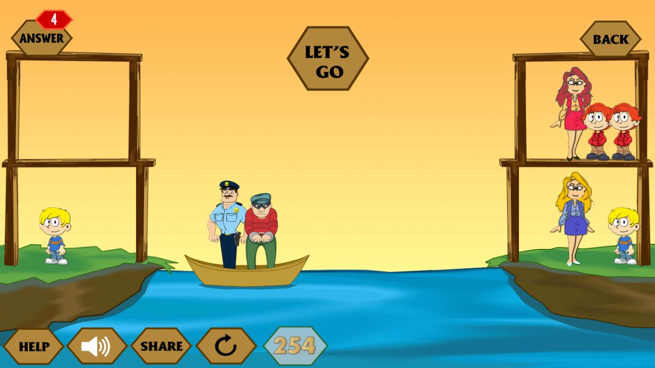 river puzzle 1 (5)