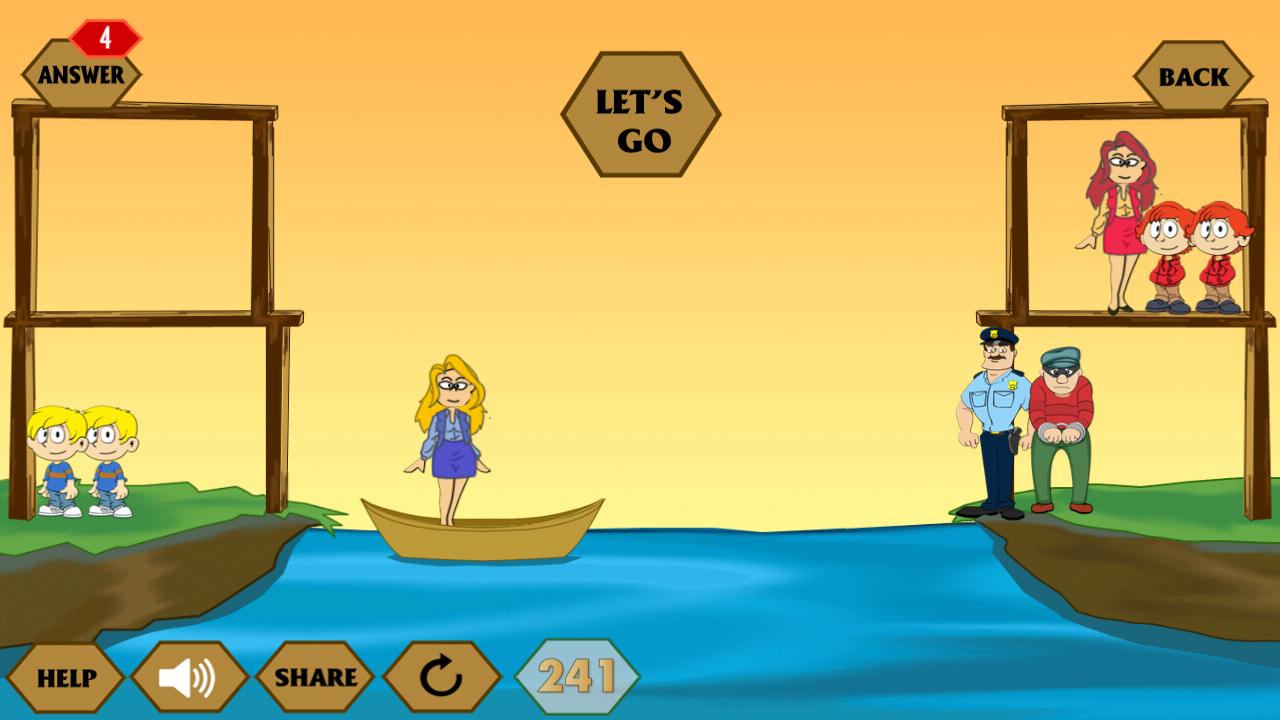 river puzzle 1 (7)