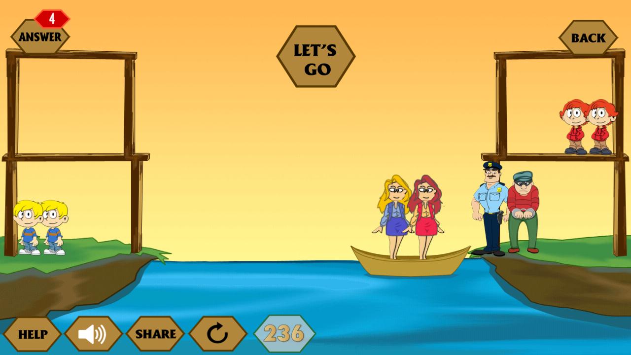 river puzzle 1 (8)