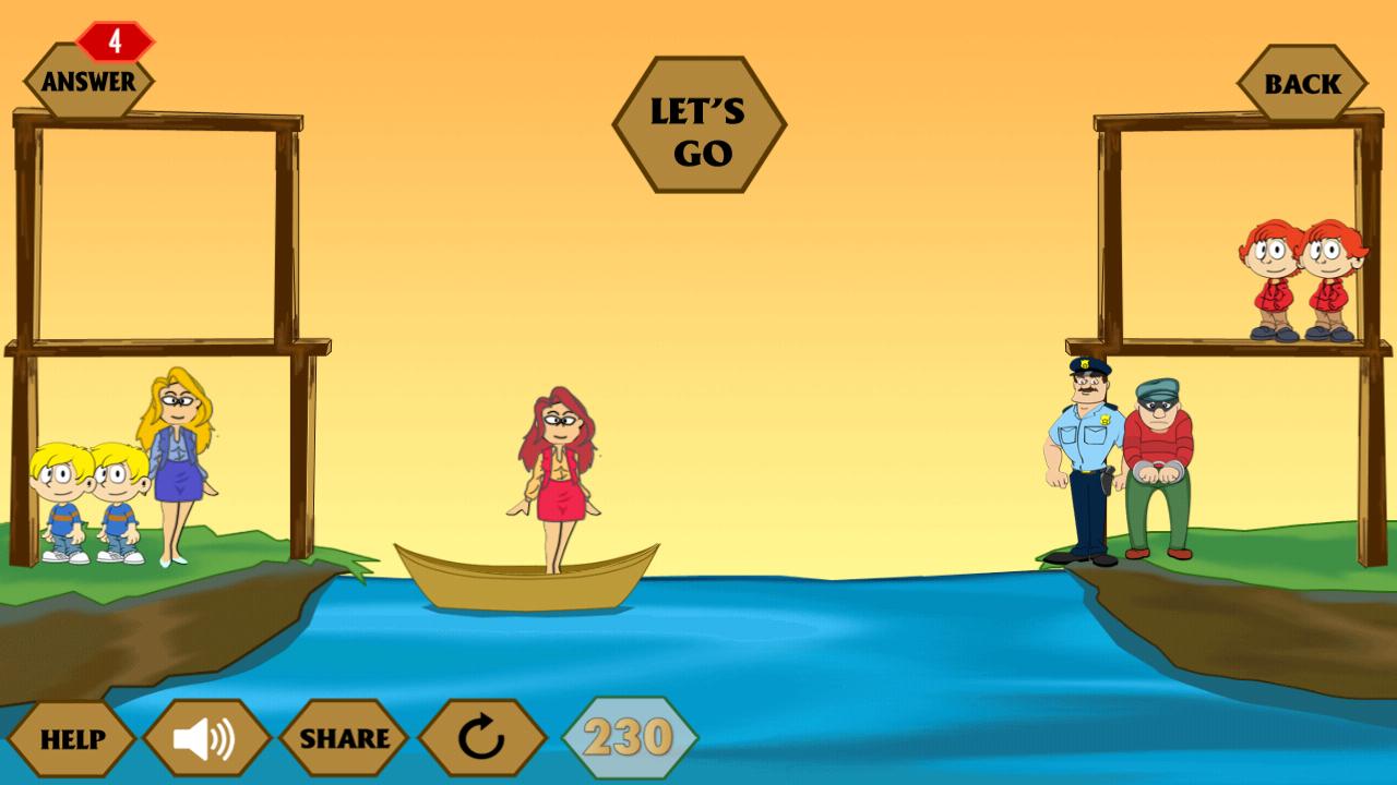 river puzzle 1 (9)
