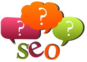 Search Engine Optimization (SEO) | Basics - GeeksforGeeks