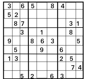solve the sudoku practice geeksforgeeks